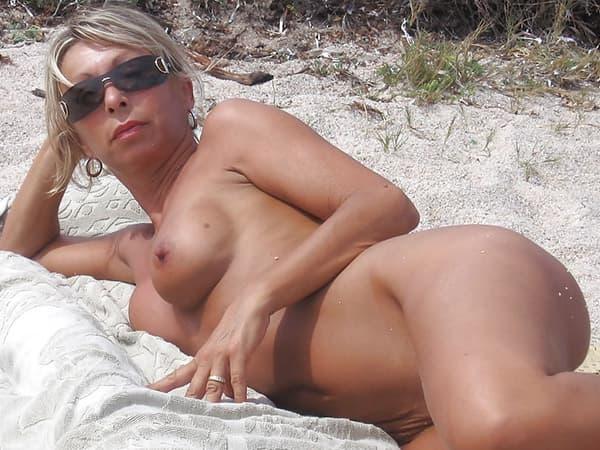 Manizha faraday nude